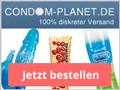 condom-planet