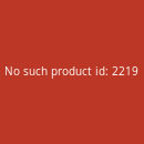 Fromms Classic 3 Kondome