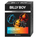 Billy Boy Special Mix 3 Kondome