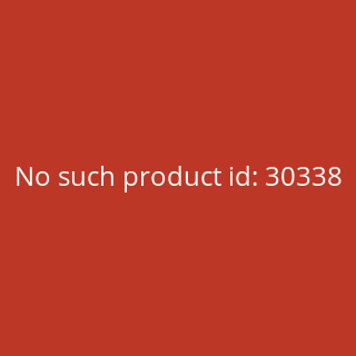 Liebespuppe The Blonde Starlet